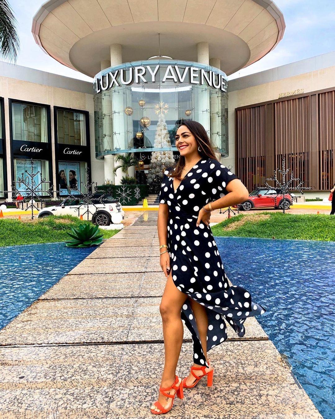 Luxury-Avenue-Boutique-Mall