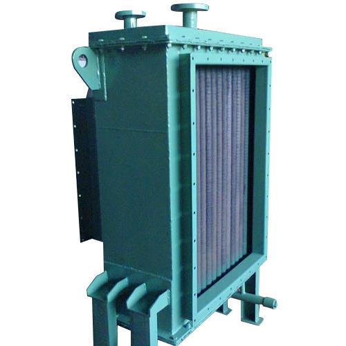 Steam Air Heater, 220-2240v, Rs 65000 /unit Alfatech Thermal Engineers  Private Limited | ID: 16510037830