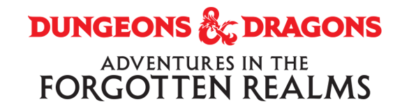 C:UsersJosef JanákDesktopMagicStředeční VýhledyStředeční Výhledy 10Adventures in the Forgotten Realms.png