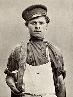 Результат Изображение для Фото среднего русского человека