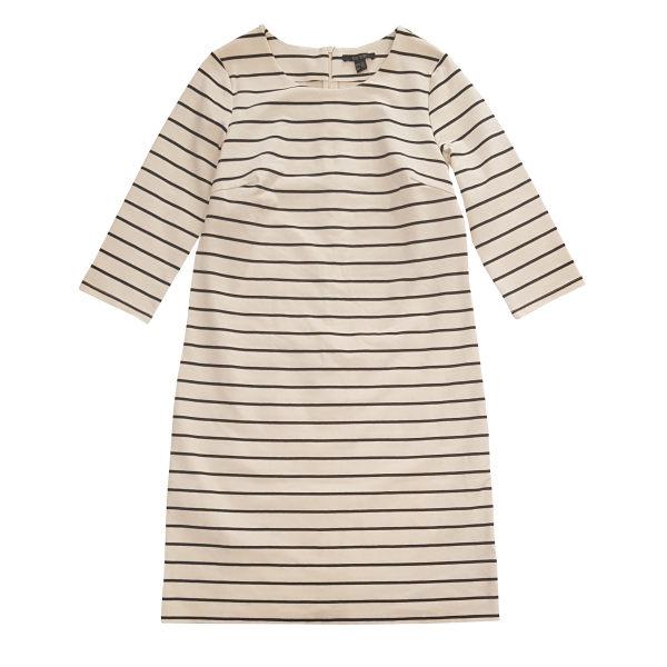 پیراهن زنانه اسمارا مدل Es497