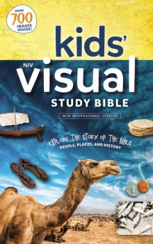 Kids Visual Study Bible.cover.jpg