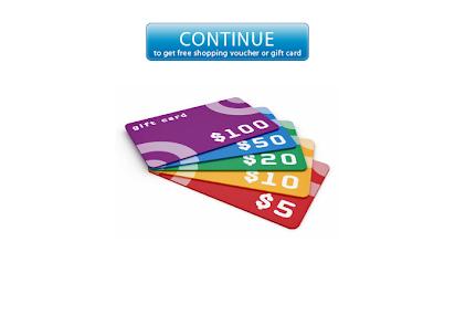 check my hmv gift card balance online