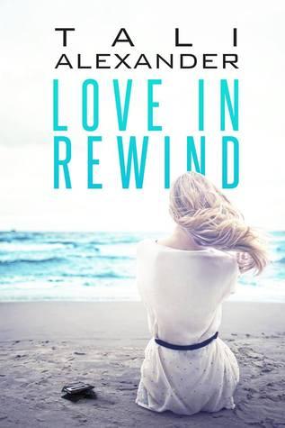 love in rewind.jpg