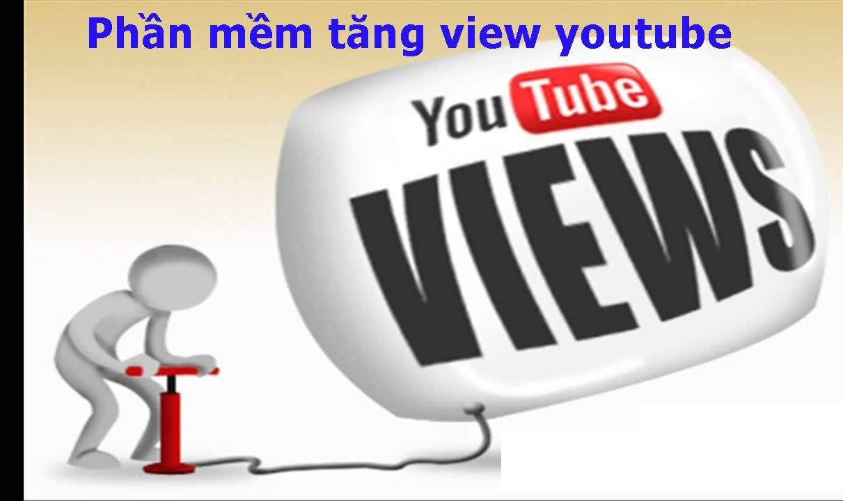 kiem-tien-online-qua-youtube-1.jpg