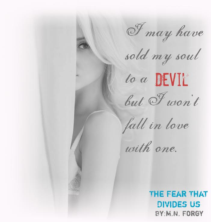 the fear that dividues us teaser 2.jpg