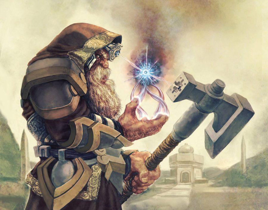dwarf_crusader_by_shurita-dabfrgo.jpg.cffcc49bdcb83894b4912a090e217a56.jpg