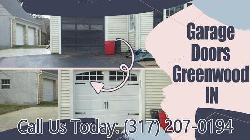 Garage Doors Greenwood In 25 Off Garage Door Parts
