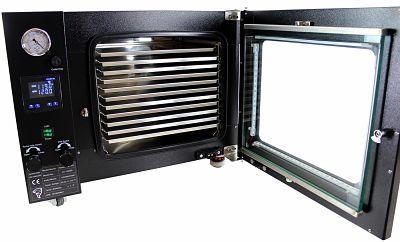 BVV Open Vacuum Oven _opt.jpg