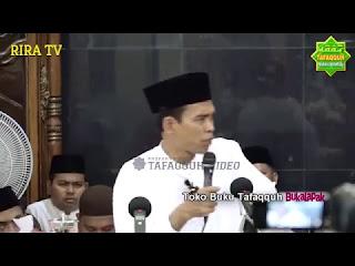 Download Ustadz Abdul Somad Lc - Hukum Wanita Jadi Pemimpin Daerah -  MP3 MP4 3GP
