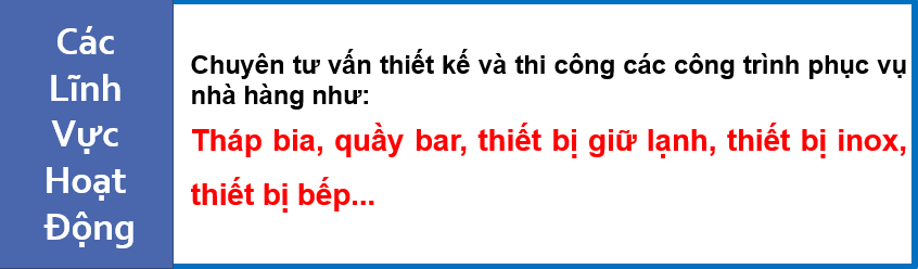 thiet-ke-thi-cong-thap-bia-4.png
