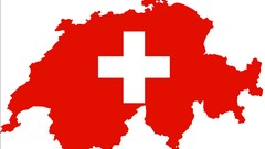 Online Learn Swiss-German (The main language in Zurich, Berne...) course by Udemy