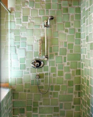 17 Bathroom Tile Ideas 5