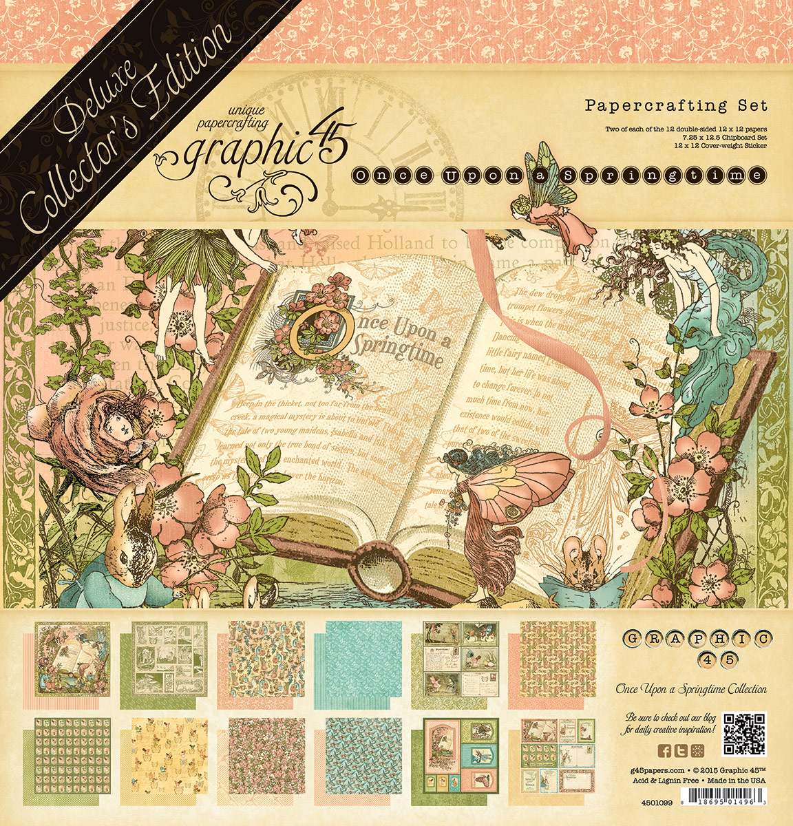 once-upon-a-springtime-deluxe-12x12-pad-cvr (1).jpg