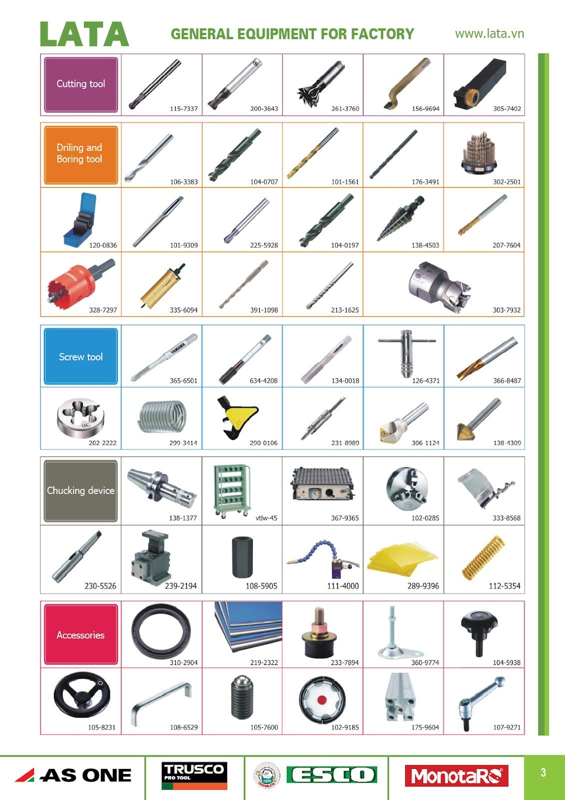 Catalogue LATA (T11)_3.jpg