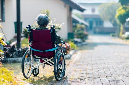 Dementia (A complete guide)