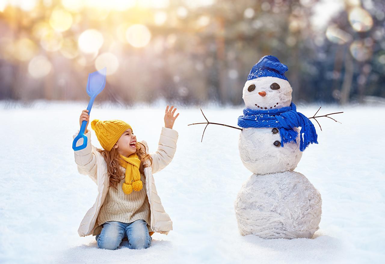 Winter_Little_girls_470404.jpg
