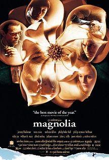 Magnolia poster.jpg