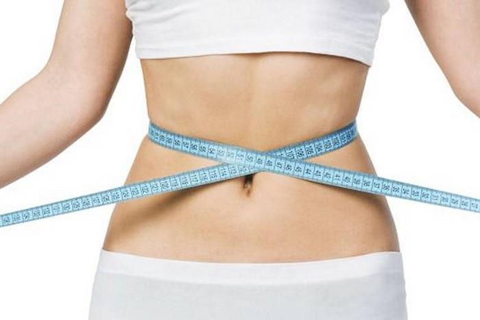 saude-dieta-20160726-04.jpg