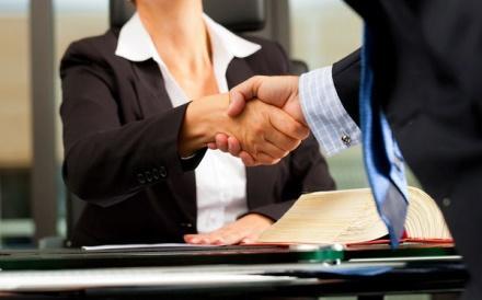 Dịch vụ rà soát sổ sách kế toán uy tín sẽ thực hiện các nhiệm vụ gì?