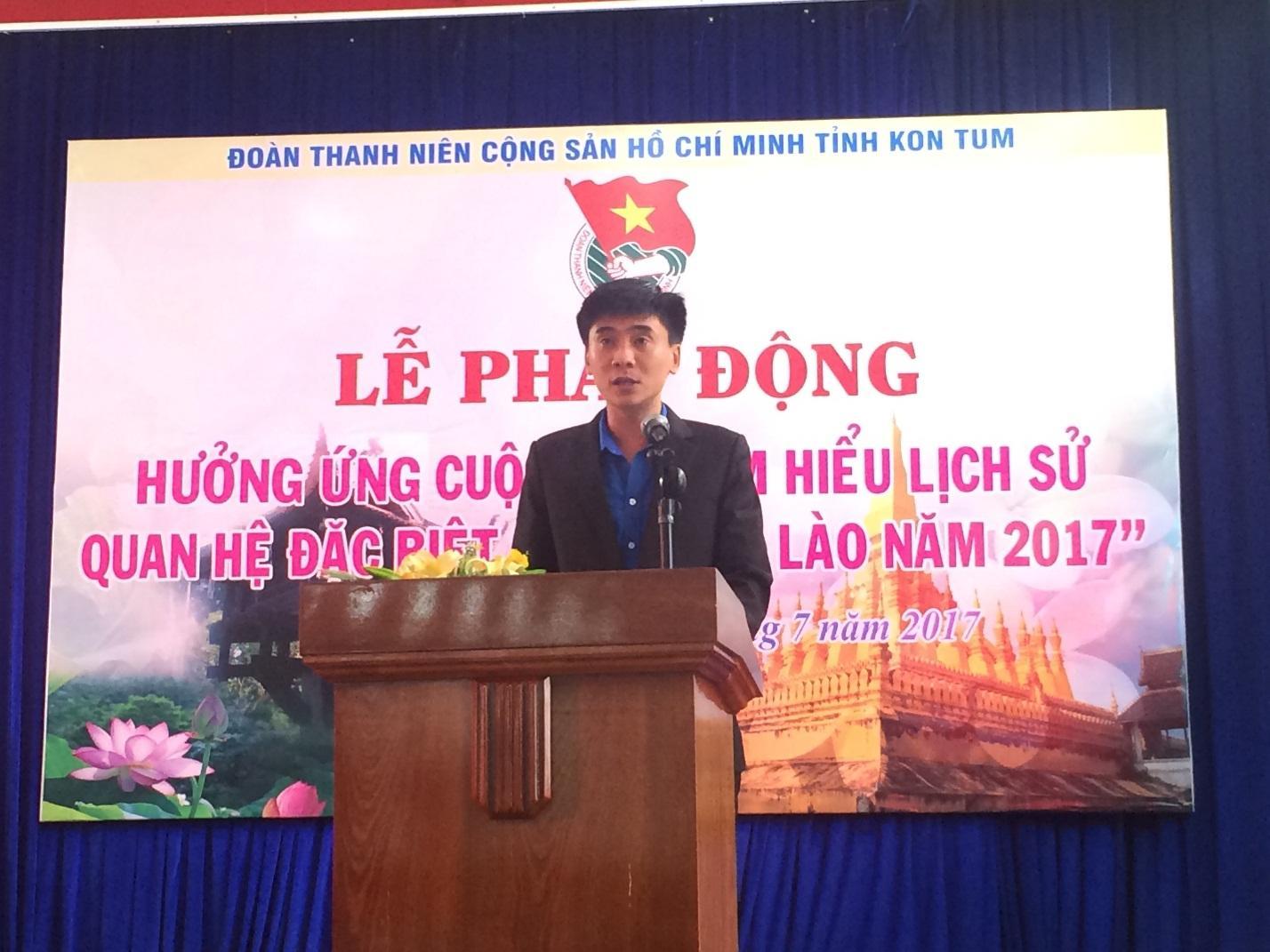 Description: E:Khánh Duy BCANăm 2017tin bàiIMG_8647.JPG