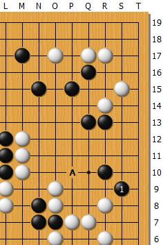 Tony_Hsiao201408-5.png