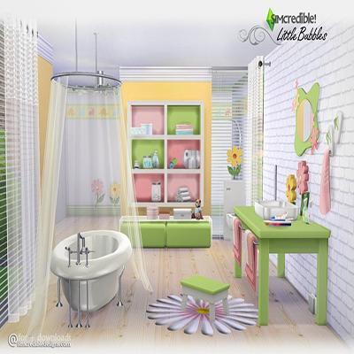 http://www.thaithesims4.com/uppic/00244397.jpg