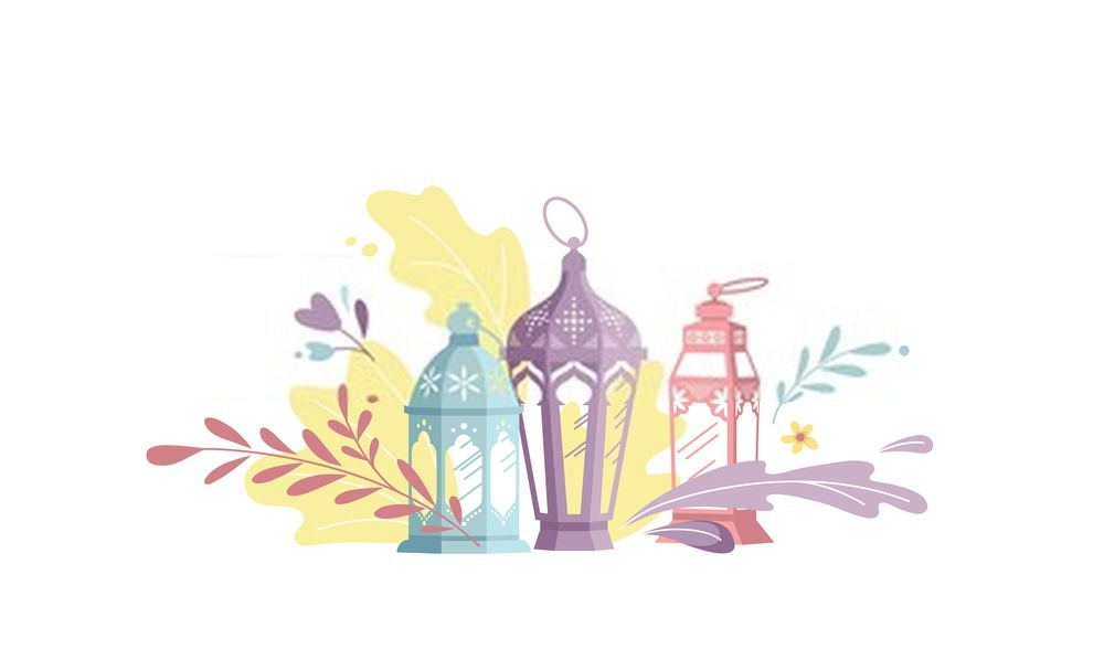 Inilah 10 Perilaku Konsumen Di Bulan Ramadhan 2021 Yang Perlu Kamu Ketahui! - 2021