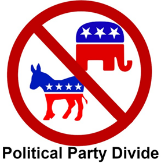 """Political"