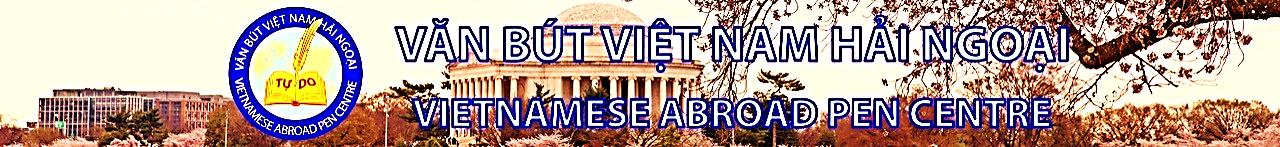 https://vietpenorg.files.wordpress.com/2020/08/cropped-banner-narrow.jpg