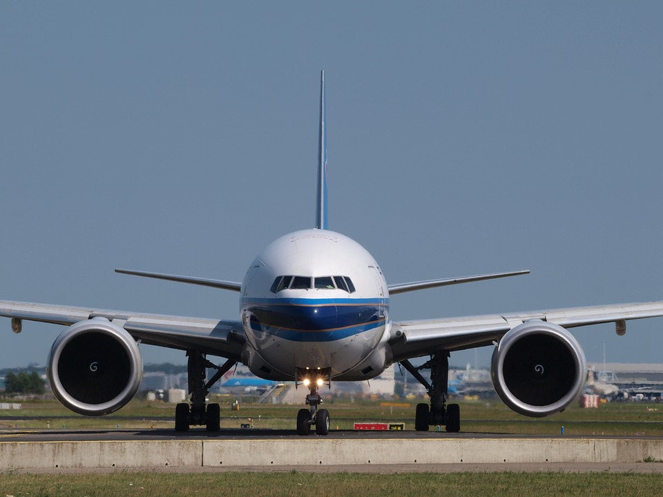 china-southern-airlines-884392_960_720.jpg