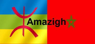 Image result for Amazigh du Maroc, photos