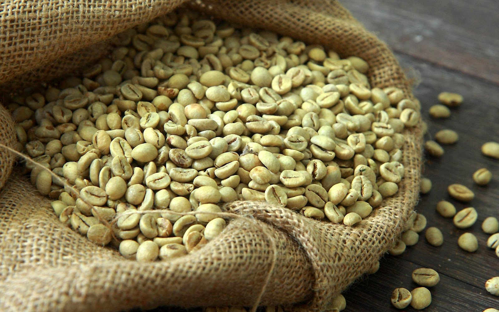 How Safe And Efficient Is Green Coffee For Weight Loss? Are There Any Side Effects?