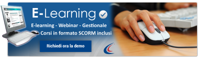 e-learning comunità virtuali di apprendimento