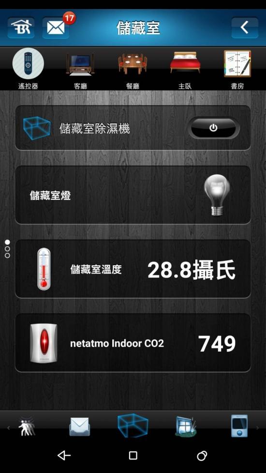 http://d2ejjnle8jxaah.cloudfront.net/uploads/images/135544.jpg