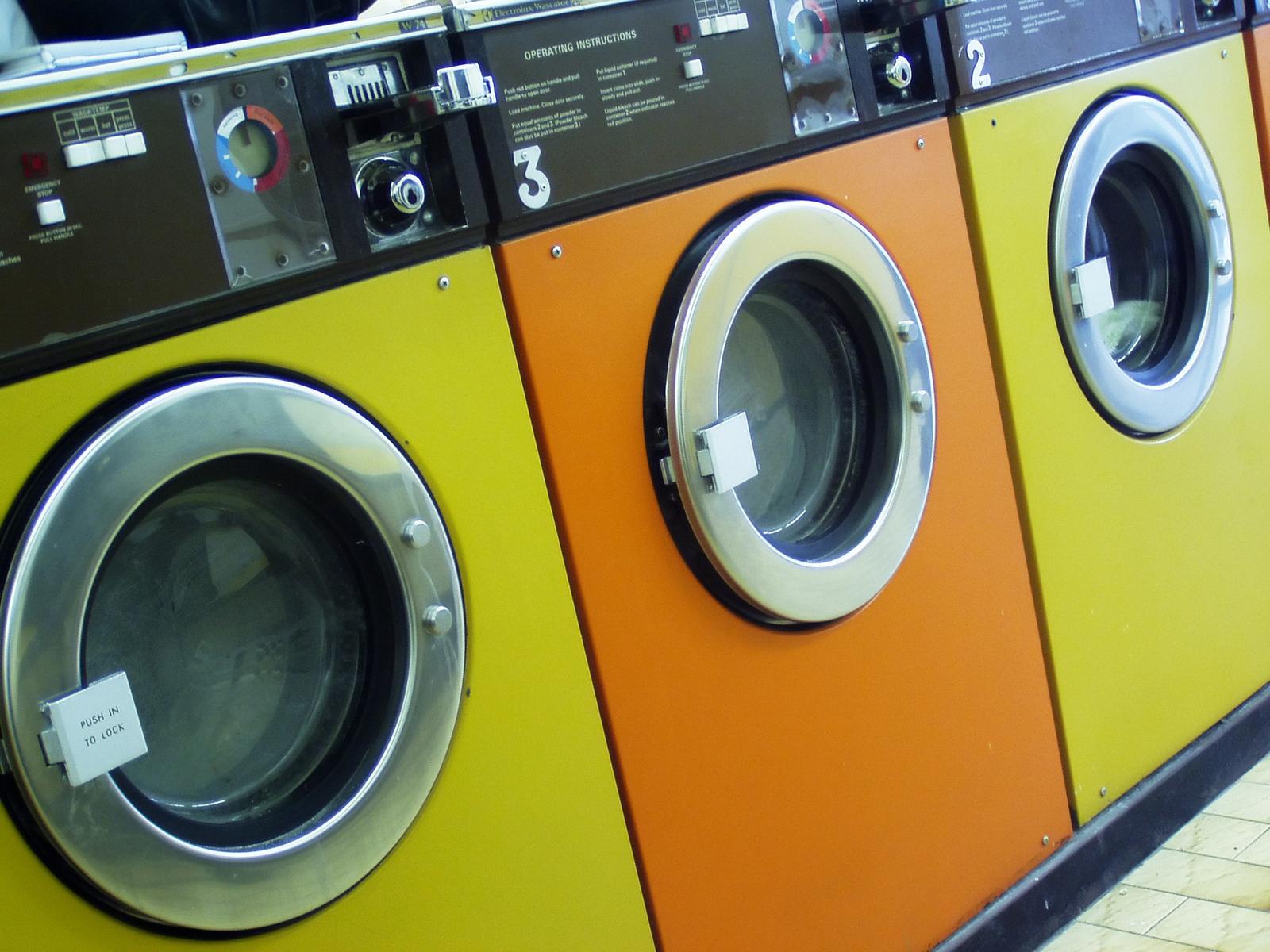 忌洗衣物、灑水、掃地與倒垃圾