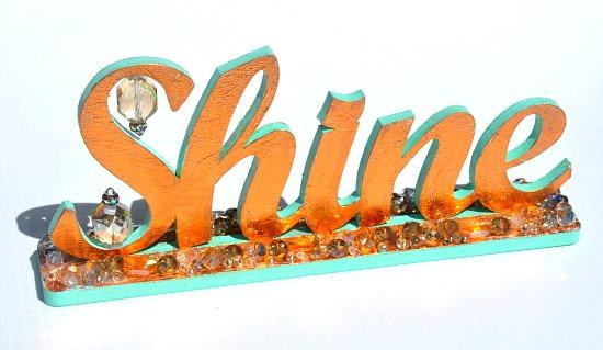 shine9.jpg
