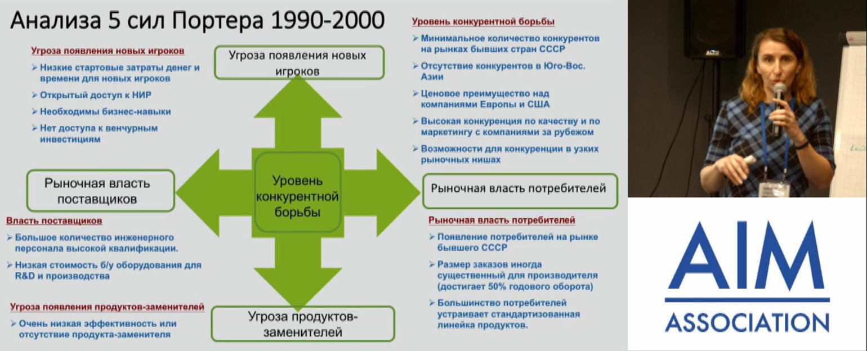 D:\Ассоциация\Стратегическая сессия март 2021\Новости после\8.png