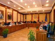 El Equipo de Gobierno del PP en el Ayuntamiento quiere contestar al PSOE cuando pide medidas para el fomento del Empleo en Béjar