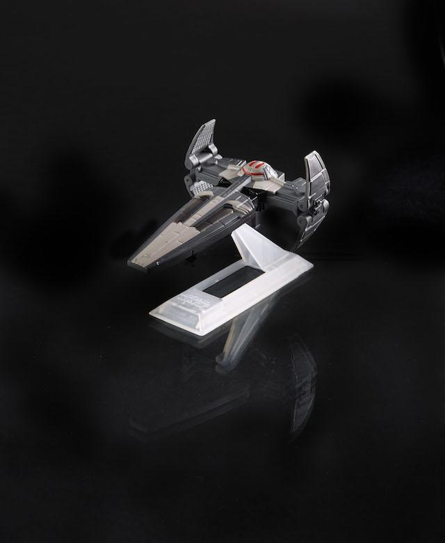 StarWars Titanium_Sith Infiltrator.jpg