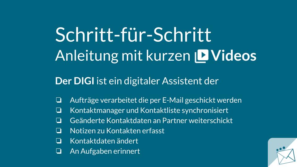 123DIGI.WIN Video Anleitungen (DE) (5).png