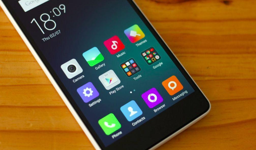 Người dùng nhận nhiều lợi ích lớn khi mua điện thoại Xiaomi