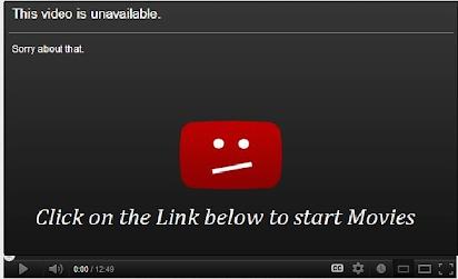 watch gran torino online free with subtitles