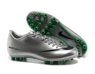 7482f3f1 Бутсы Nike Mercurial Купить В Москве 2254