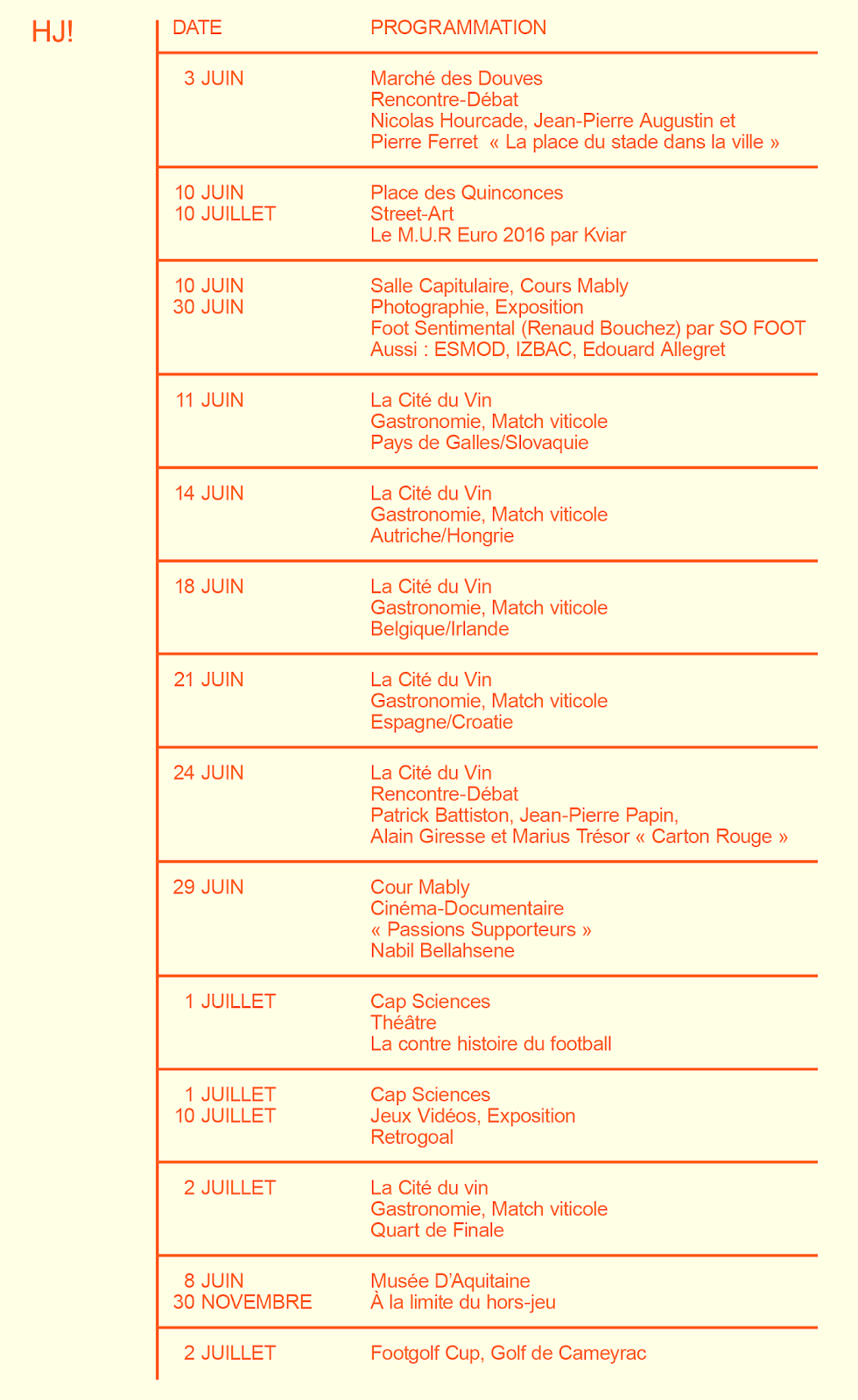 PROGRAMME_1702.png