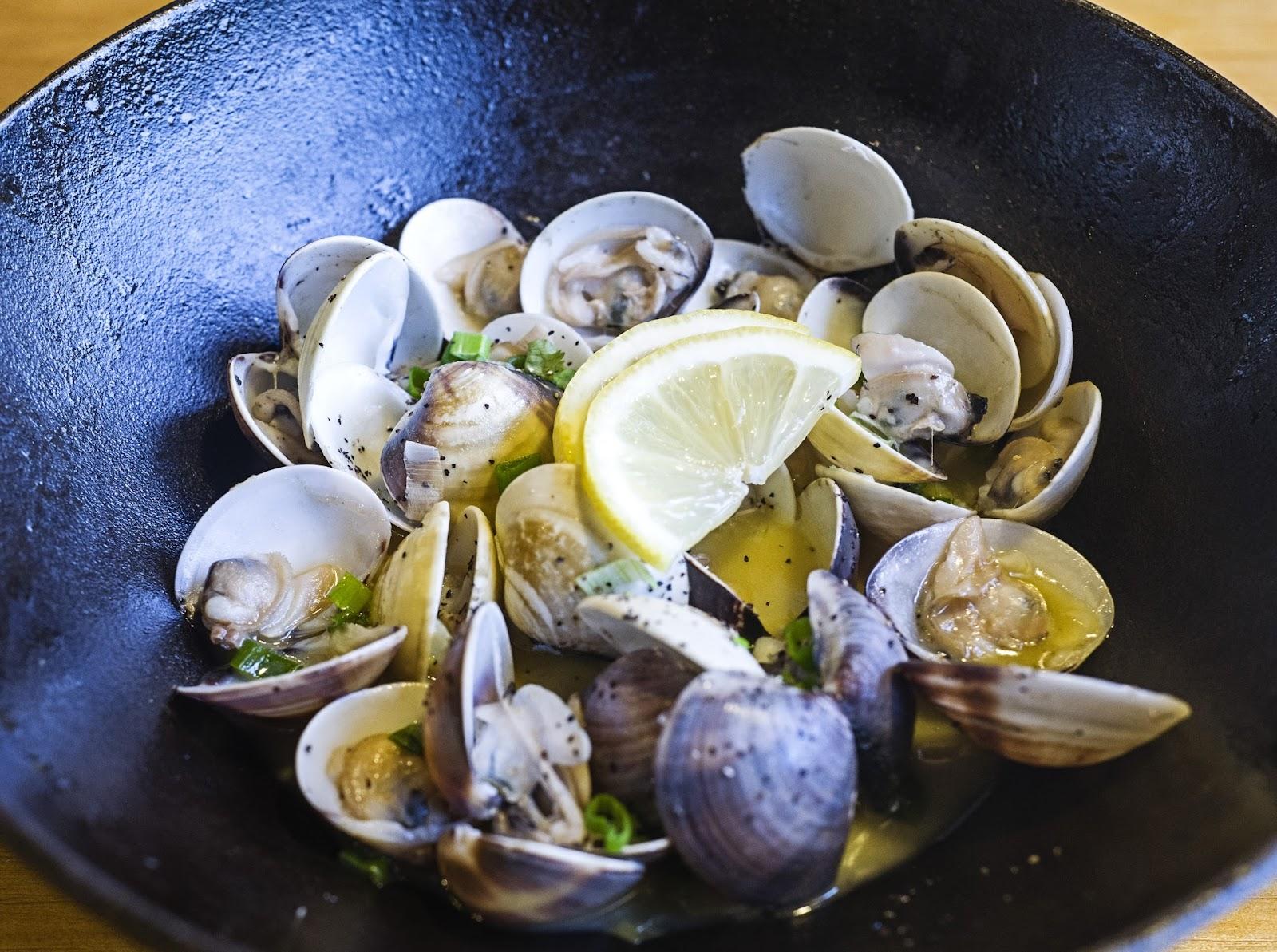 f-clams-L1080781.jpg