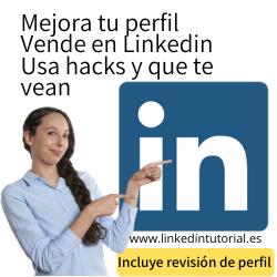 Cómo usar Linkedin   Tutorial de linkedin en español