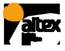 Certificado AITEX de la Funda sillon elastica
