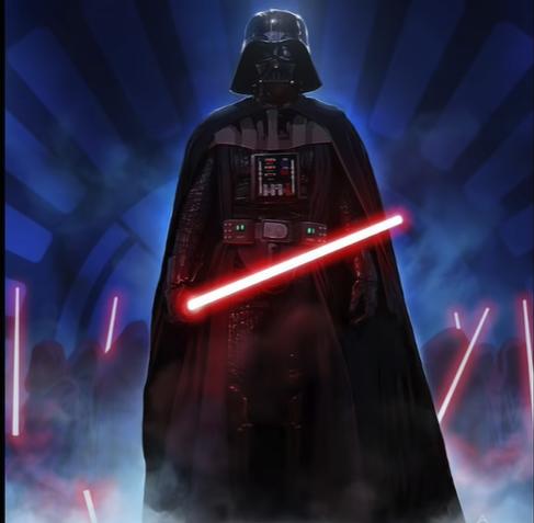SS - Darth Vader (ISV) vs. Darth Tyranus (IG) Uo0eKEVc_XwsACgUk4uW0lPePZYHKd6bqz7KHzp0JAcLLZIO49o02RBxBVrvlzH5ZWe09sFyfvIjyqGM7fgxhlWgRBv5S9pP9qzB0QTeiJ_A3-A0WC36J0wPoyXe19ZVWjQLE_vn