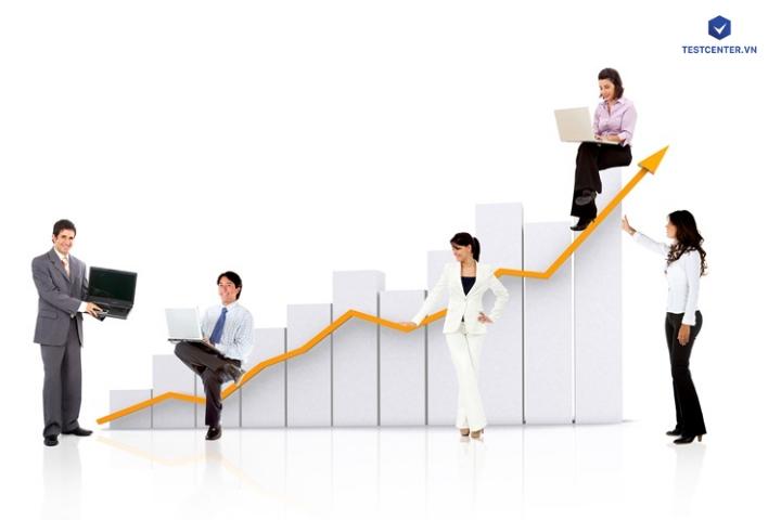 chiến lược kinh doanh hiệu quả dành cho doanh nghiệp